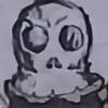 izaickiel's avatar