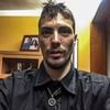 Izaix85's avatar