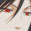 Izaiya's avatar