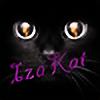 IzaKat's avatar