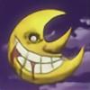 IzakeiL's avatar