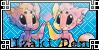 IzakiDen's avatar