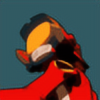 izakor's avatar