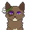IzaMizuaki's avatar