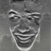 IZammyI's avatar