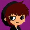 IzanagiXIII's avatar