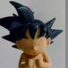 Izanagy's avatar