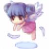Izanami1003's avatar