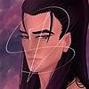 IzanamiMino's avatar