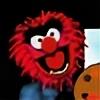 izannahb1's avatar