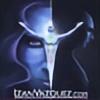 IzanVazquez's avatar