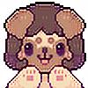 IzaPug's avatar
