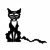 Izar's avatar