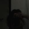izarahs's avatar