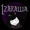 Izarallia's avatar