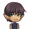 izarkkiatarj's avatar