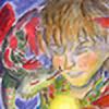Izarra-sub's avatar
