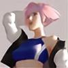 Izaskun's avatar