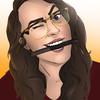 IzaSpringintveld's avatar
