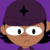 IzaStarArtist17's avatar