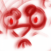 izauura's avatar