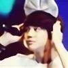 Izaya-Loves-Shizuox3's avatar