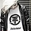 Izaya-Orihara8's avatar