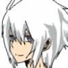 Izaya-tan's avatar