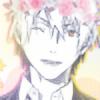 Izayachii's avatar