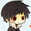 izayalove2plz's avatar