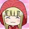 Izayas-Neko-nyan's avatar