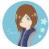 Izayie's avatar