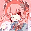IzayoiMikasa347's avatar