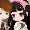 izayoisenka's avatar
