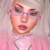 Izazel333's avatar