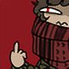Izboo's avatar