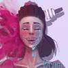 Izcorn's avatar