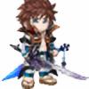 IzeBerg92's avatar