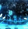 Izeleselppa's avatar