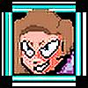 izelilium's avatar