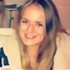 IzEllie's avatar