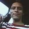 Izellos's avatar