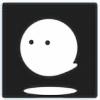 Izene's avatar