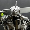 izenhow4899's avatar