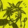 izenuxona's avatar
