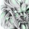 iZeris's avatar