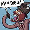 IzeStorm's avatar