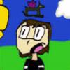 IZfan4eva's avatar