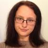 Izha-Caeli's avatar