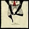 izham92's avatar
